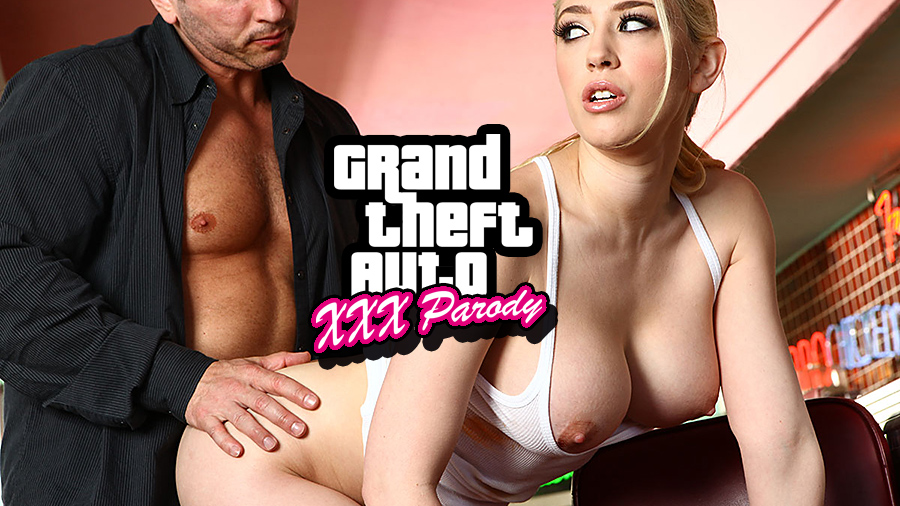 grand-theft-auto-xxx-onlayn